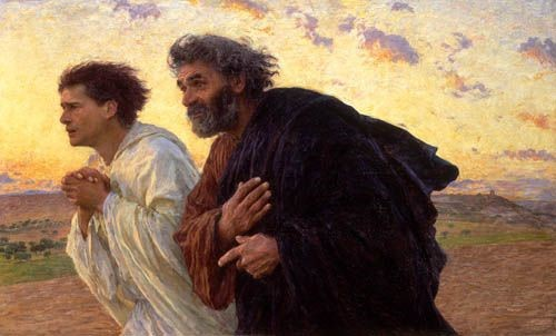 Esistono apostoli ancora oggi?