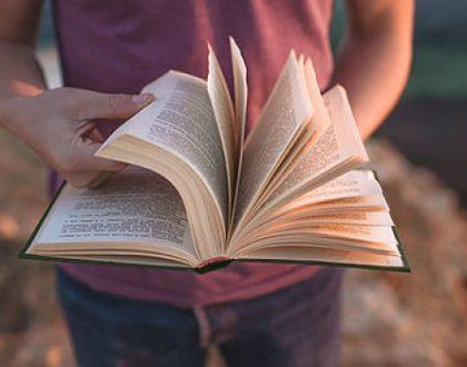 PROFEZIA MESSIANICA – adempimento e verità