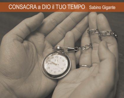 2° Convegno Giovani - Reggio Emilia 12-14 Ottobre 2018