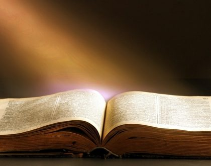 Come si può sapere se la Bibbia è veramente la parola di Dio?