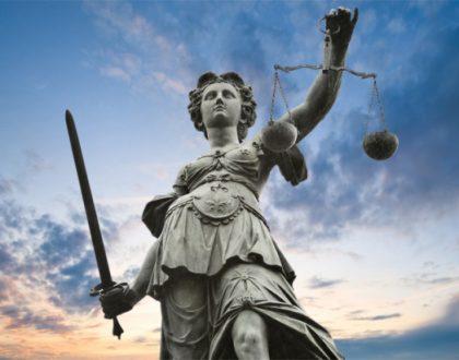 Esiste una giustizia che dà vita?
